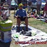 HUSIE MOSSE 20 JULI