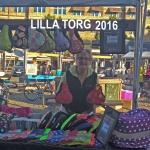 Lilla Torg 2016