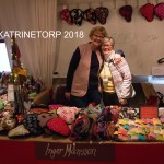 KATRINETORP 2018
