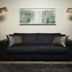 Secto_Design_Owalo_7010_Living_Room