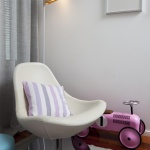 Secto_Design_Owalo_7010_Nursery