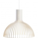 Secto_Design_Victo_4250_white