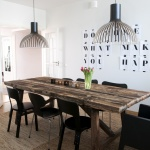 Secto_Design_Victo_4250_Modelroom_Dining