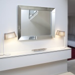 Secto_Design_Owalo_7020_Hall_Mirror
