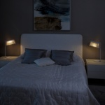 Secto_Design_Owalo_7020_Bedroom_Dark