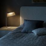 Secto_Design_Owalo_7020_Bedroom_Left_Dark