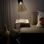 Secto_Design_Secto_4220_TVroom_Dark