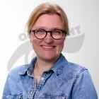 Anna Jannesen_watermark