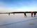 Revsundssjön 141214