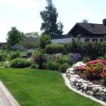 Trädgård.1