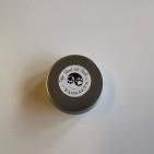 Tassalva - Tassalva 30 ml