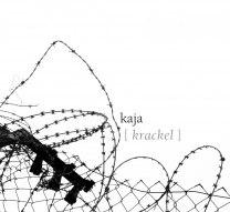 Krackel (2007)