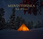 Midvintervaka (Kakafon Records 2012)