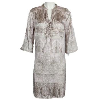 REA Kaho klänning - Strl S