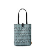 Littlephant shopper, small drops - Strl 38*28,5*4