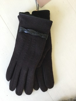REA UNMADE handskar - Strl S/M