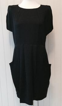 REA Object Emma klänning - Strl 36