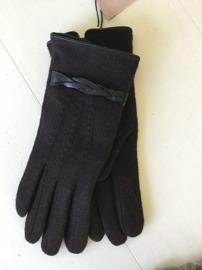 REA UNMADE handskar