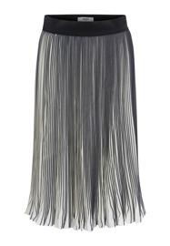 Object Stina plisserad kjol