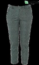 REA King Louie Lena pants