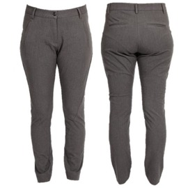 REA Isay stretch pants