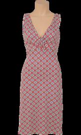 REA King Louie Mistral klänning