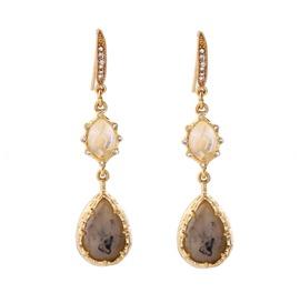 ByJolima Nice earrings