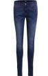 Object skinnysophie jeans - Strl XL/30