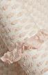 REA Culture Jennifer blouse rose dust