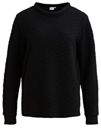 Object Abselon sweat pullover