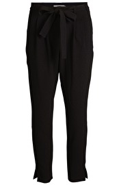 Object Delta pants