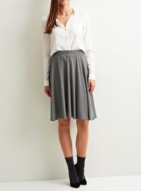 Object Vintage kjol