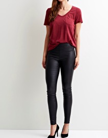 Object Bellle leggings