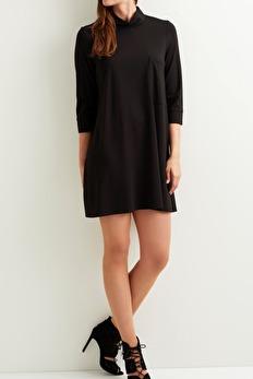 REA Object Lena klänning - Strl M