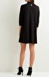 REA Object Lena klänning
