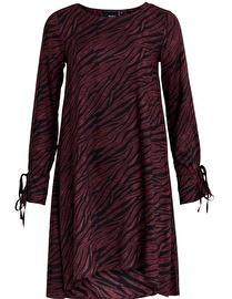 REA Object Kelly klänning