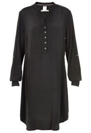 Culture Karli dress svart