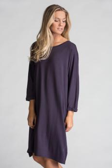 REA Ajlajk lång tunika/klänning - Strl S