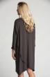 REA Ajlajk lång tunika/klänning