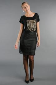 ByJolima Stacy kjol