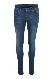 Culture Susan slim jeans