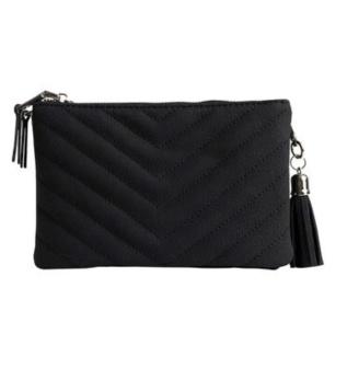 Object Adelle väska - Adelle quil bag
