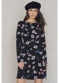 Rut&Circle klänning