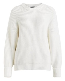 Object Emily pullover