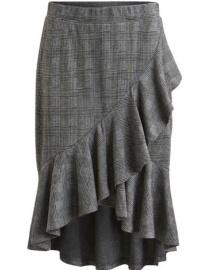 Object Carinne kjol