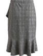 REA Object Carinne kjol