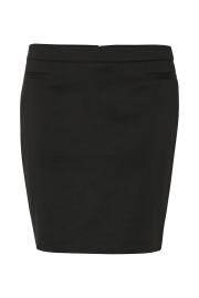 Culture Eira kjol svart
