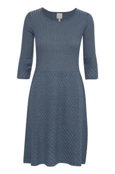 REA Culture Daisy klänning - Strl L