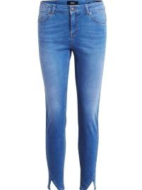 REA Object skinnysarah jeans