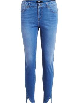 "REA Object skinnysarah jeans - Strl 26/32"""